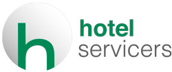 hotel-servicers